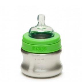 Baby Flasche Kid Kanteen 148ml (langsamer Trinkfluss)