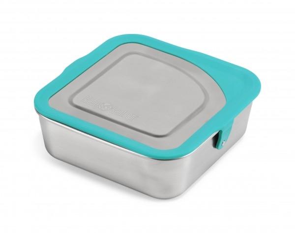 Klean Kanteen Lunch Box Agave Mint