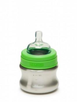 Baby Flasche Kid Kanteen 148 ml (langsamer Trinkfluss)