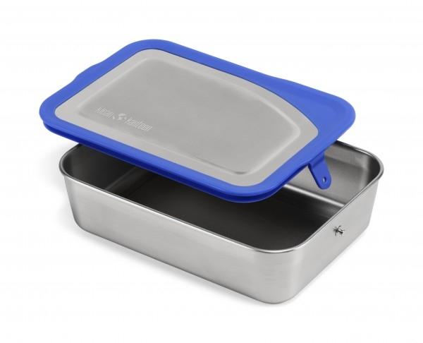 Klean Kanteen Meal Box 1005ml frei von Plastik