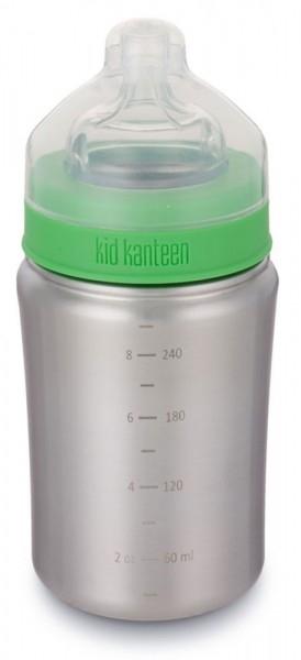 Baby Flasche Kid Kanteen 266ml (mittlerer Trinkfluss)