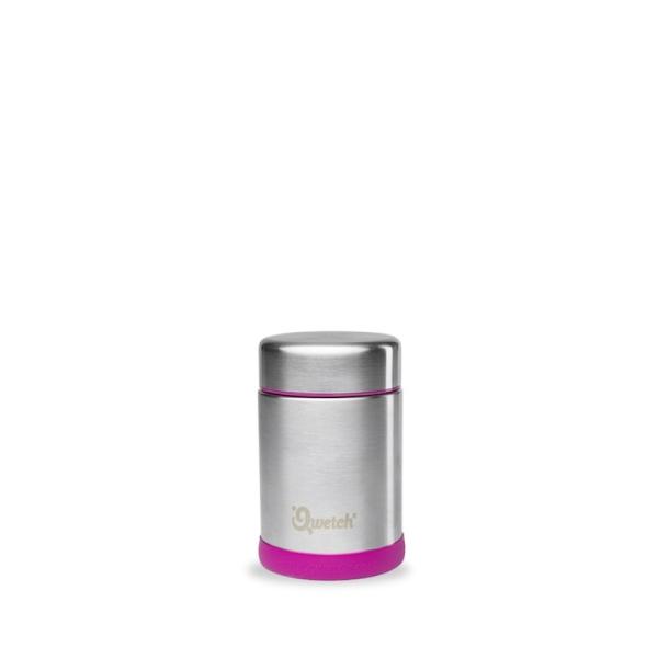 Isolierter Edelstahl Behälter - Food Jar 300ml