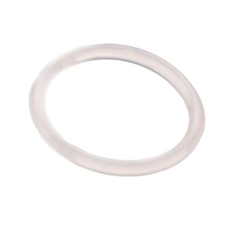 Klean Kanteen® O-Ring für Classic Caps