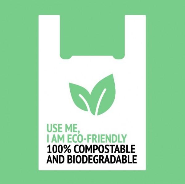 bioplastik_kartoffelschalenccww2g6u2kw6F