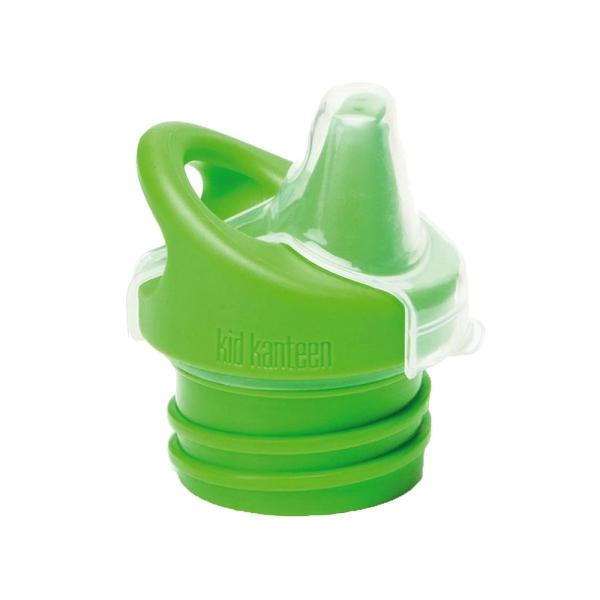 Sippy Cap für Kid Kanteen Classic Flaschen