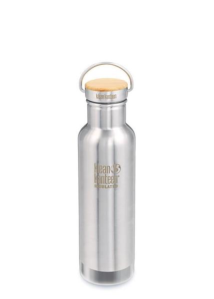 Edelstahltrinkflasche Reflect Vakuum Isoliert 592ml
