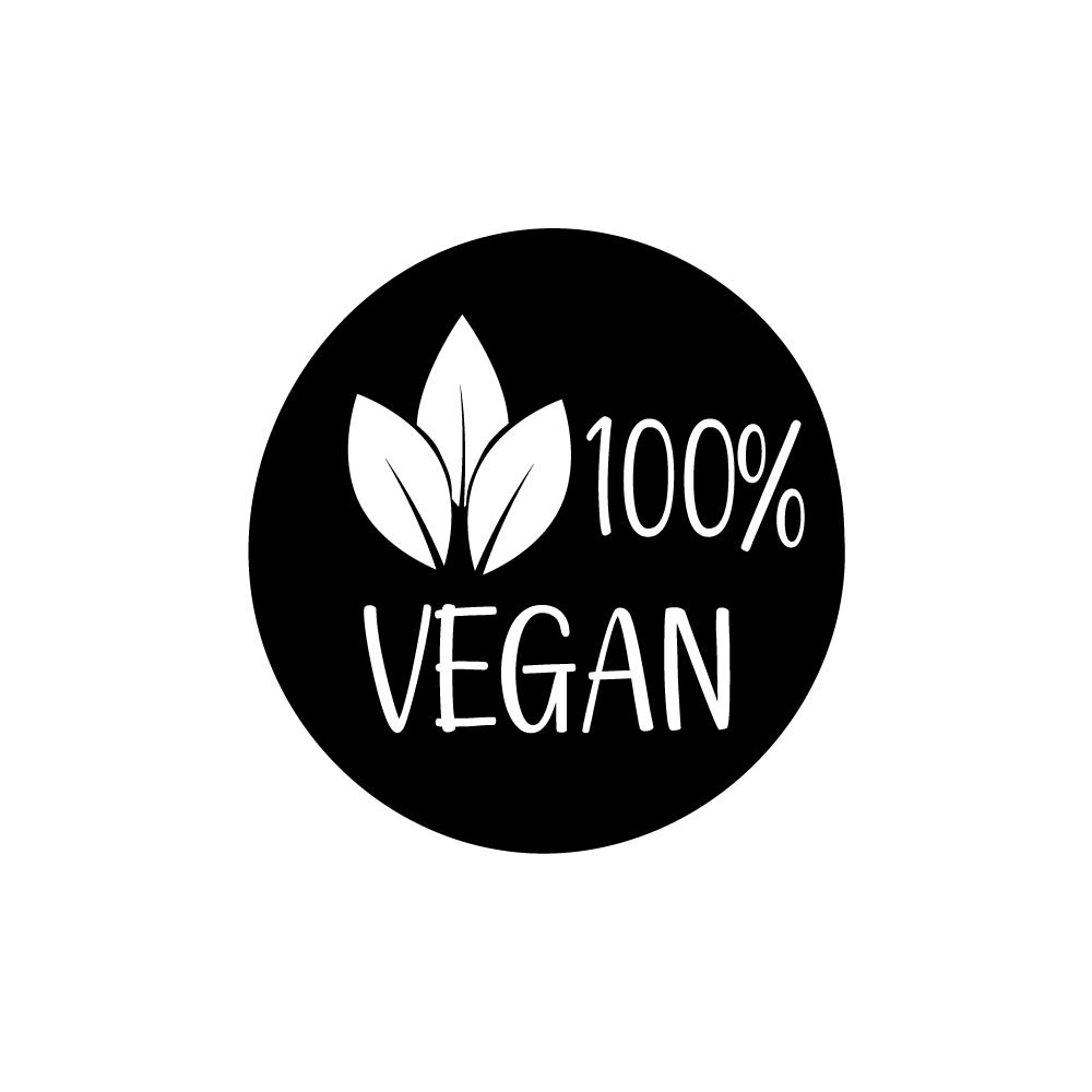 Klean Kanteen Produkte eignen sich für einen veganen Lebensstil