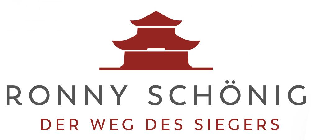 Ronny Schönig