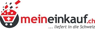 Logo MeinEinkauf