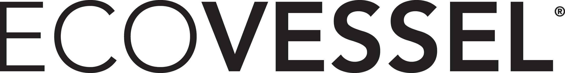 ECOVESSEL