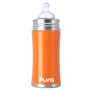 Pura Kiki Trinklernflasche (300ml/325ml) Edition 2016