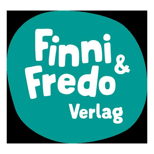 Finni Fredo