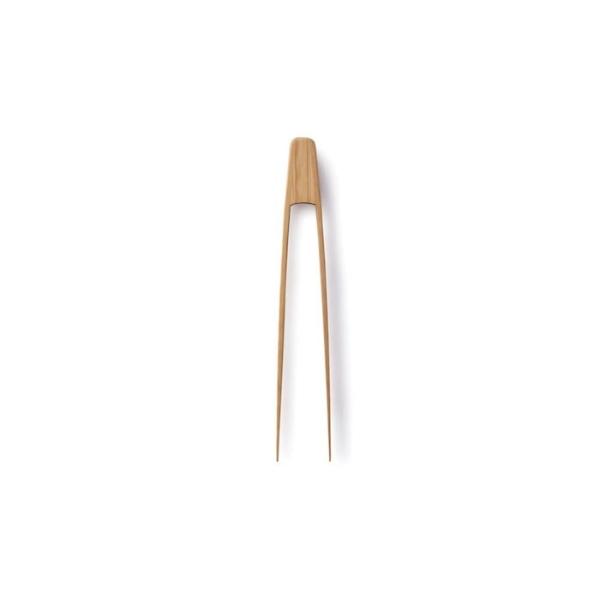 Mini Bambus Zange