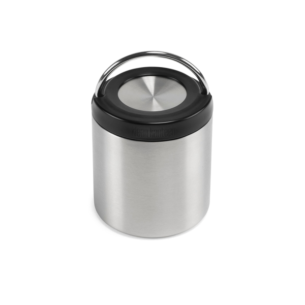 TK Food Canister isoliert 236ml