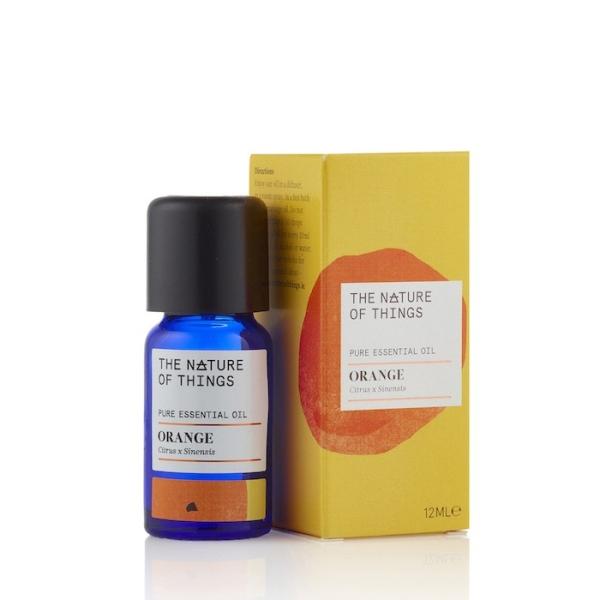 Ätherisches Öl Orange12ml