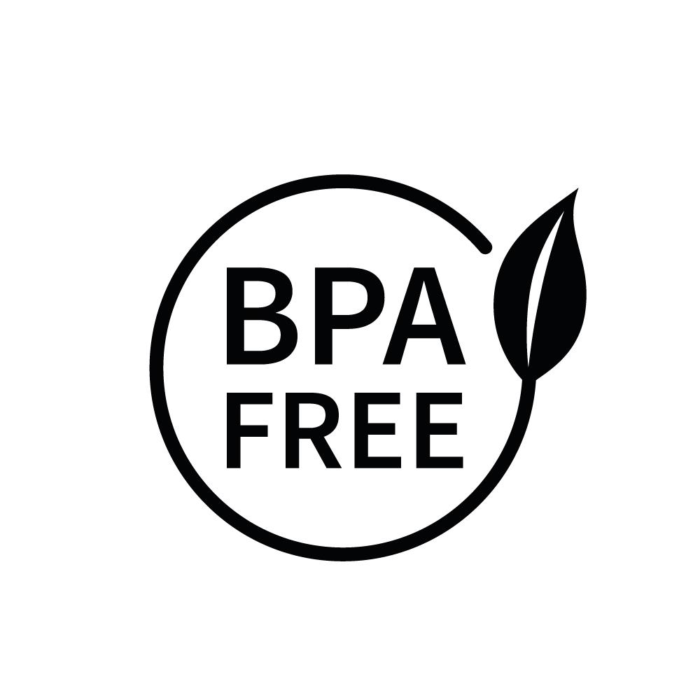 Klean Kanteen ist BPA frei