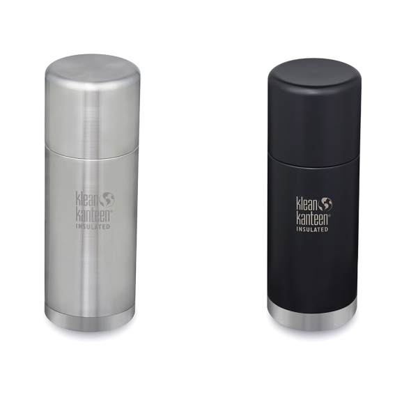 TK PRO Thermoskanne 750ml