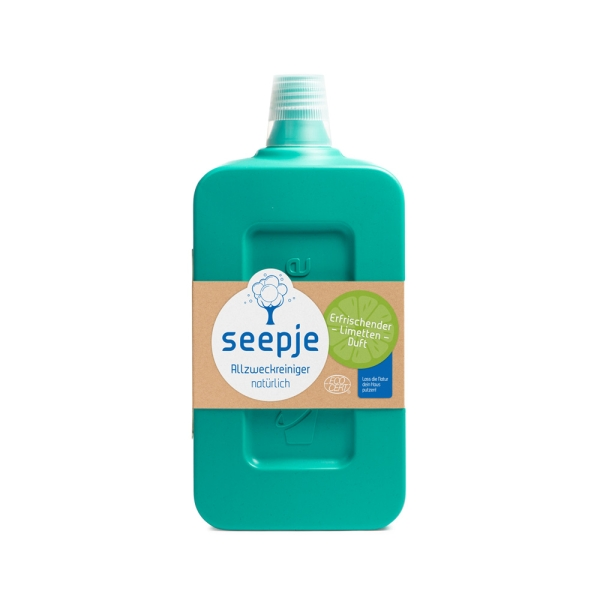 Seepje - Allzweckreiniger