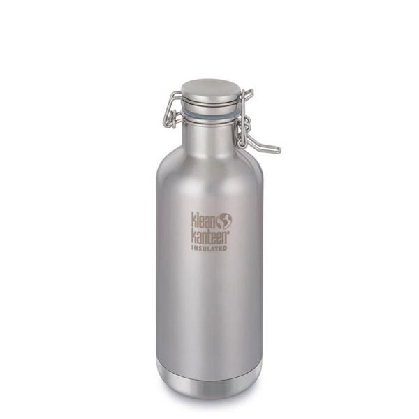 Klean Kanteen Growler Trinkflasche - 946ml