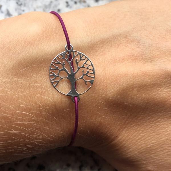 Armband Baum des Lebens